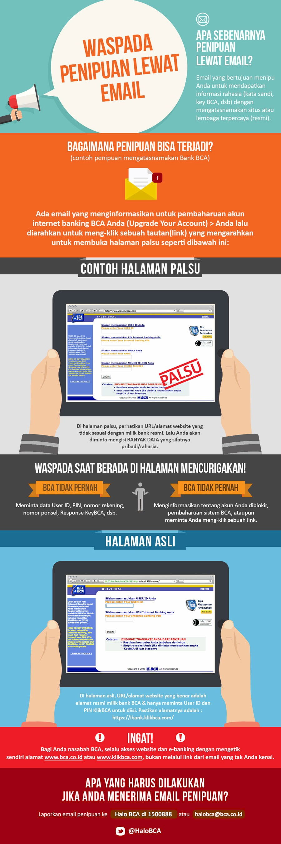 2014Aug_EmailPhising