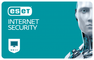 productimage_eset_home_edition_3