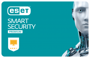 productimage_eset_home_edition_4